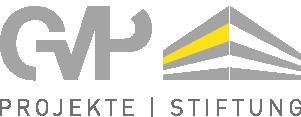 GMP Projekte Stiftung