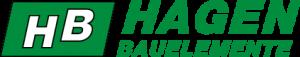 Hagen Bauelemente