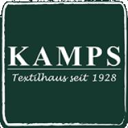 Kamps Textilhaus
