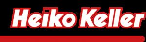 Heiko Keller Meisterbetrieb
