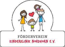 Förderverein Kinderklinik Nordhorn e.V.
