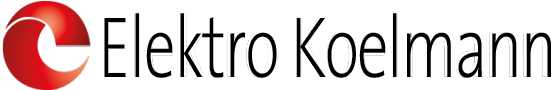 Elektro Koelmann
