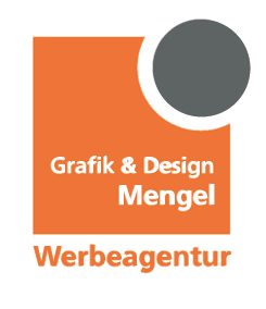 Grafik & Design Meng