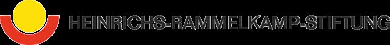 Heinrichs-Rammelkamp-Stiftung