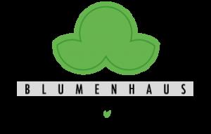 Blumenhaus Schoo Brüna