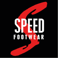 Speed Footwear