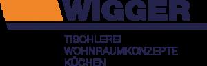Wigger Tischlerei